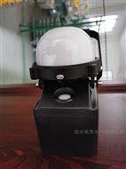 GAD309FLED多功能强光手摇发电灯