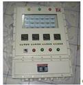 优质铝合金材质防爆电器控制箱