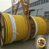 MCPTJ-0.66/1.14KV煤矿用电缆 银顺牌