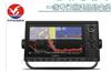 AQUAMAP 1022xs多功能導航儀聲納高清海圖帆船助航批發價