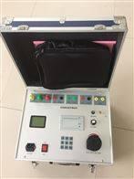 三相、六相继电保护测试仪试验系统