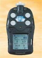 盟蒲安MP400S五合一气体检测仪报价