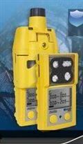 消防认证CCCF英思科便携式多种气体检测仪