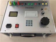 JYF-D系列继电保护测试仪