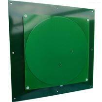 RFID超高頻圓極化天線