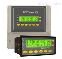 原装进口BAMO IER电导率表BAMOPHOX 322 CE