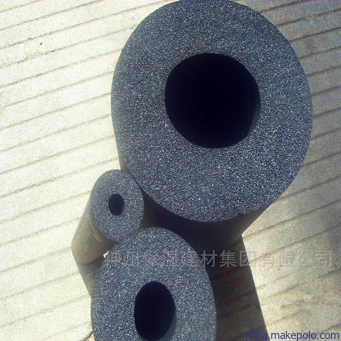 宁波57*15mmB1级橡塑管品牌