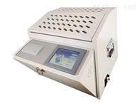 扬州高压抗干扰介质损耗测量仪