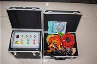 变压器绕组变形测试仪自动测量仪