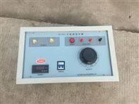 扬州大电流发生器试验设备