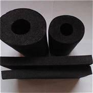 (防火)橡塑保温板厂家生产节能产品