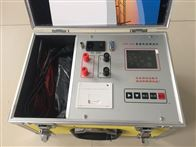 40A变压器直流电阻测试仪-承修设备