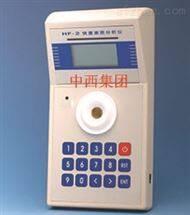 M295063快速油质分析仪型号:SH24-HF-2  /M295063