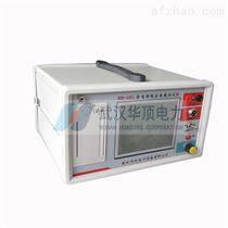 柳州市全自動電容電感測試儀廠商