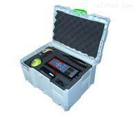 局部放电测试仪检测系统脉冲电流法