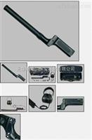 电子听音器多少钱一台