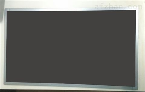 京东方全新A规HR236WU1-300雾面显示屏