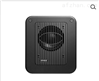 厂家直销 Genelec 7350A智能低音音箱
