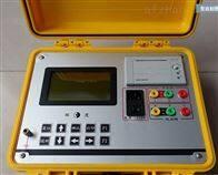 三相变压器变比测试仪