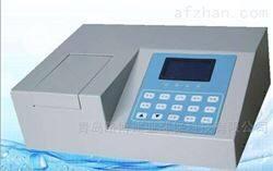 LB-200快速經濟型COD速測儀