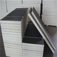 防水聚氨酯板质量可靠
