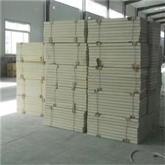 优质聚氨酯板现货厂家