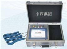 M404500微电脑交流电量测试仪 型号:CD36-DJC-3
