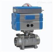 bar速度电磁阀NM-532-H-24/DC