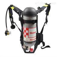霍尼韦尔C900系列空气呼吸器