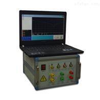 变压器绕组变形测试仪特点