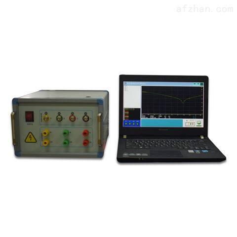 220V现货变压器绕组变形测试仪