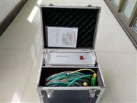 生产(阻抗法)变压器绕组变形测试仪