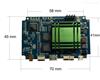 VFD-BQH.264标清无线图传OEM主板