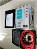抗干扰介质损耗试仪JS-A供应图