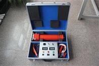 200kv/3mA直流高压发生器-三级承试
