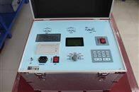 上海智能高压介质损耗测试仪装置-四级承试