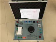 500V/5A互感器伏安特性测试仪-四级承试