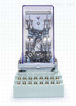 RXMVB2 RK 251 204-AN双稳态继电器
