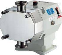 西班牙Inoxpa 離心泵 HCP65-215技術資料