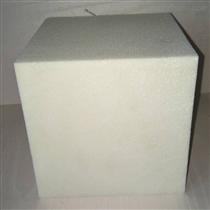 工业聚氨酯高密度泡沫板/汽车模型板/雕刻板