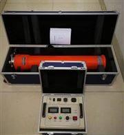 直流高压发生器直销-三级承试