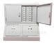 JS-PB柜-河北手機保密柜 會議室學校手機信號隔離柜