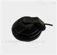 HS桌面型动态降噪拾音器(定向/全向)