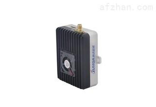 COFDM微型无线传输设备ST9500M