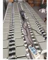 供应304不锈钢防爆接线箱