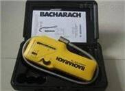 美国Bacharach漏气检测仪