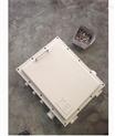 铝合金BJX-20/10 G3/4防爆接线箱