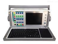 久益电力继电保护测试仪-四级承试设备
