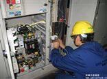 智慧用电设备如何正确的安装电气火灾监控