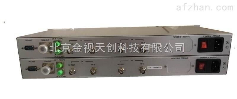 L波段光端机全国配送